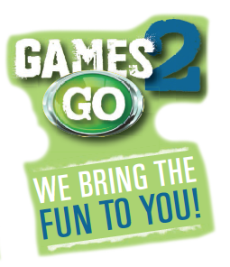 game2gobringfun-logo.png